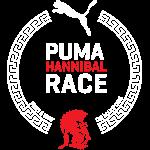 Puma Hannibal Race