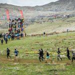 """سباق """"بوما هنيبعل"""" بمشاركة اكثر من 150 رياضياً ورياضية"""